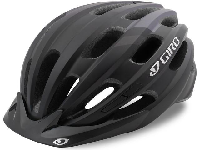Giro Register MIPS Cykelhjelm, matte black